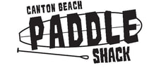 Canton Beach Paddle Shack